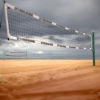 n_harasz_bch_volleyball3
