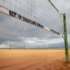 n_harasz_bch_volleyball5