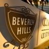 n_harasz_beverly_hills_iconic10