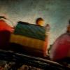 n_harasz_carnival2