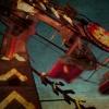 n_harasz_carnival3