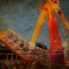 n_harasz_carnival4