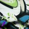 n_harasz_graffiti1