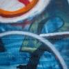 n_harasz_graffiti12