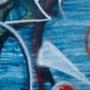 n_harasz_graffiti14