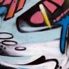 n_harasz_graffiti15