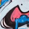 n_harasz_graffiti18