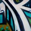 n_harasz_graffiti19