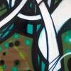 n_harasz_graffiti20