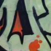 n_harasz_graffiti21