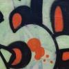n_harasz_graffiti22