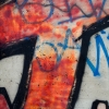 n_harasz_graffiti26