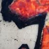 n_harasz_graffiti27