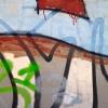 n_harasz_graffiti29