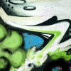 n_harasz_graffiti3