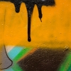 n_harasz_graffiti34