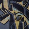n_harasz_graffiti35