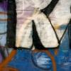 n_harasz_graffiti4