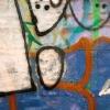 n_harasz_graffiti5