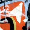 n_harasz_graffiti7