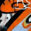 n_harasz_graffiti8