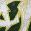 n_harasz_graffiti9