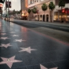 n_harasz_hollywood_blvd3