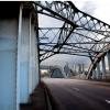n_harasz_6th_st_bridge_a10