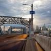 n_harasz_6th_st_bridge_a11