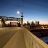 n_harasz_6th_st_bridge_a12
