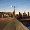 n_harasz_6th_st_bridge_a13