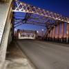 n_harasz_6th_st_bridge_a14