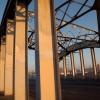 n_harasz_6th_st_bridge_a15