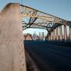 n_harasz_6th_st_bridge_a16