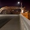 n_harasz_6th_st_bridge_a17