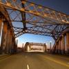 n_harasz_6th_st_bridge_a18