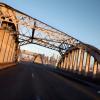 n_harasz_6th_st_bridge_a19