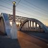 n_harasz_6th_st_bridge_a2