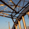 n_harasz_6th_st_bridge_a20
