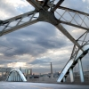 n_harasz_6th_st_bridge_a22