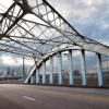 n_harasz_6th_st_bridge_a23