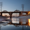 n_harasz_6th_st_bridge_a24