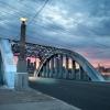 n_harasz_6th_st_bridge_a5