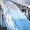 n_harasz_6th_st_bridge_a9