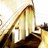 n_harasz_6th_st_bridge_b1