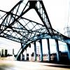 n_harasz_6th_st_bridge_b10