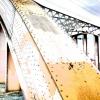 n_harasz_6th_st_bridge_b11