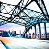 n_harasz_6th_st_bridge_b12