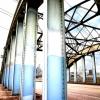 n_harasz_6th_st_bridge_b13