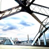 n_harasz_6th_st_bridge_b15